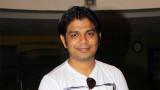 Ankit Tiwari Canciones Playlists Videos y Tours