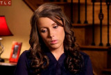 Anna Duggar aparecerá en Jill Jessa contando con W...