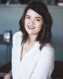 Anna Gardner Entrevista Mi 9