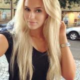 30 Fotos de Swedish Fitness Model Anna Nystrom Cac...