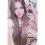 Anna zak 15 annazak12 Instagram