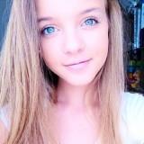 Anna Zak ModelAnnaK