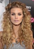 Aguilera Cher Julianne Hough AnnaLynne McCord en