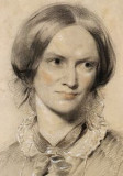 55 y Anne 182049 Bronte Reveries bajo el signo de