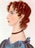 Anne Bronte jpg