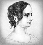 Edgar Allan Poe Blog El día de la muerte Anne Bron...