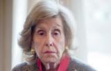 Anne Cox Chamberstop diez mujeres más ricas del mu...