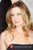 Anne Dudek Los Angeles Estreno de la serie origina...