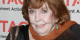 Celebridades Comediantes Lloran Anne Meara En Twit...