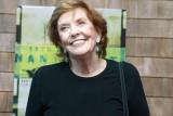 La actriz Anne Meara de la momia de Ben Stiller mu...