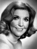 La muerte de Anne Meara fue anunciada en un comuni...