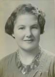 Anne Ramsey alcanzó el estatus de culto para sus p...