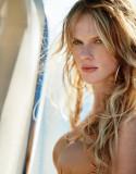 ANNE VYALITSYNA en Maxim Magazine Septiembre de 20...
