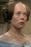 Annette Crosbie es una actriz escocesa del carácte...