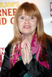 Annie Golden Miami Vice Wiki Fandom powered