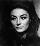 Brigitte bardot y catherine deneuve actriz anouk