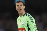 Ante Covic i love Oz Fútbol