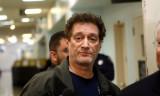 Anthony Cumia en la cárcel por una probable carga...
