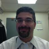 Anthony Baffo