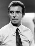 Anthony Franciosa actor en los años 1950 y 1960 mu...