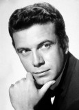 Anthony Franciosa Tony Franciosa Vintage Hollywood
