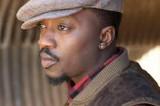 Labour Day Bash presenta Fantasia Anthony Hamilton...