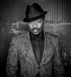 Neo Soul Café Tyrese Anthony Hamilton Más Oct 24 i...
