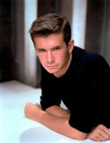 Anthony Perkins Celebridades