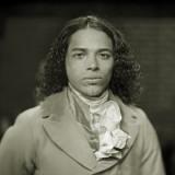 Hamilton on Twitter ayer fue John Laurens bday Ant...