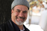 Anthony wilson presentador de hola hamonate anthon...