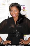Antonia Johnson Carter en la 9na edición de los pr...
