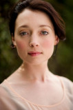 Antonia Prebble Goddess