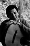 Antonio Carlos Jobim Un gran compositor y músico