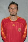 Antonio Puerta seleccion por betico901 La historia...