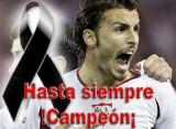 Antonio Puerta Un Gran Campeon 19842007