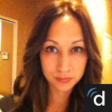 Dr April Henry Neonatologist en Reno NV EE.UU.