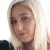 Olivia jones bloggerrabella daho blogger sophia va...