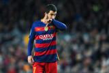 Barcelona traspasa noticias Arda Turan sustituye a...