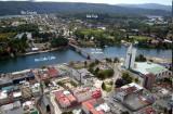 Tema Ibarra Riobamba Loja vs Valdivia Punta Arena