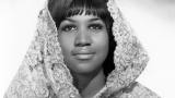 Aretha Franklin Canta la Gran Diva