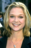 Ariana Richards JungleKey fr