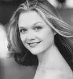 Fotos de Ariana Richards