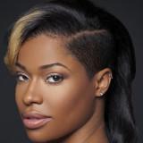 Ariane Williams o2barie