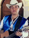 Ariel Camacho cantante mexicano muere en accidente...