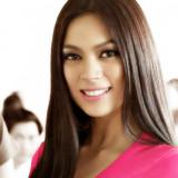 Ariella Arida gana el título de Miss Universe Phil...