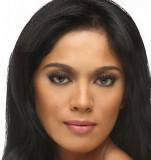 Ariella Arida Miss Universo 2013 Foto del perfil