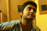 Arijit singh cantante arijit singh es el cantante...