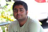 Arijit Singh La etiqueta del cantante romántico es