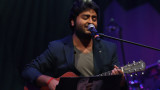 Arijit Singh Live at Kharghar Fan videos grabados