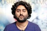 Arijit Singh redubs canción de Ishq mubarak de Tum...